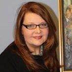 Paula McNally