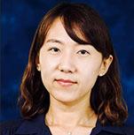 Ayoung Yoon